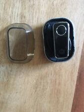 Bluetooth Headset Motorola H680 Only