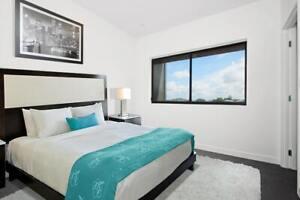 100% Organic Bamboo Cooling Bed Sheets Set Ultra Soft Luxury Deep Pocket Sheet