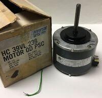 Oem Carrier Bryant Payne 115v 3 4 Hp Furnace Blower Motor
