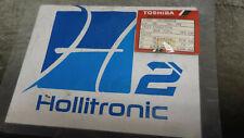 LOT 10 Laser Diode LD Mitsubishi ML101J25-01