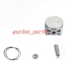 Zylinder Kolben Ringschellen Reihe für STIHL 026 MS260 026 PRO 44MM Ersatz