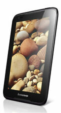 Lenovo IdeaTab A1000 8GB, Wi-Fi, 7in - Black