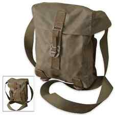 Swiss OD Combat Pack with Strap Used  CAMPING HIKING SURVIVAL