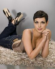 Morena Baccarin 8 x 10 / 8x10 GLOSSY Photo Picture
