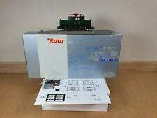 Roco 63831 E-Lok BR 1161.16 der ÖBB - Digital - TOP - OVP
