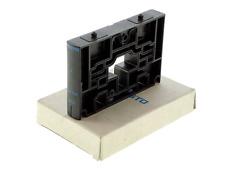 FESTO CPV14-RZP -NEW- ; 162550 Reserveplatte