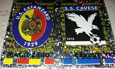 FIGURINA CALCIATORI PANINI 2001-02 686 ALBUM 2002