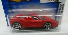 Hot Wheels 2003 Enzo Ferrari #36 First Editions #24/42