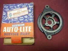 1955 Packard Clipper Generator Armature Housing End 458617 NOS