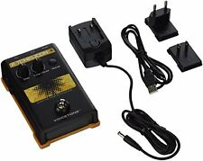 TC Electronic*VoiceTone T1*Vocal Effects Processor Guitar Pedal FREE 2D SHIP NEW