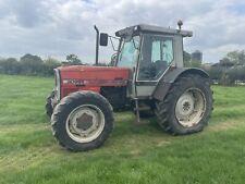 More details for massey ferguson 3095 tractor, case, ford, john deere, tractor