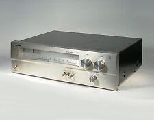 PHILIPS 186 SCHICKER HIFI TUNER RADIO