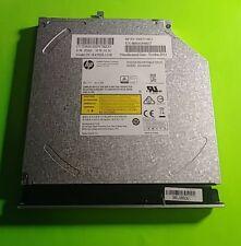 GENUINE! HP 15t-200 15t-100 SERIES DVD-RW SATA OPTICAL DRIVE DU-8A5SH