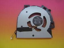 HP Ventilateur CPU Fun HP x360 m6-aq FCN dfs200405bd0t 5 V 0,5 A CPU Fan