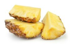 Pineapple Type Soap / Candle Making Fragrance Oil 1-16 Ounce *Free Shipping*