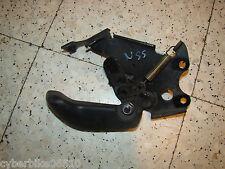 HONDA 250 NSS FORZA 2006 - POIGNEE FREIN A MAIN - FREINAGE