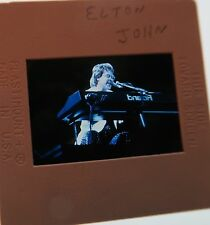 ELTON JOHN 6 Grammy Awards  sold more than 300 million records ORIGINAL SLIDE 8