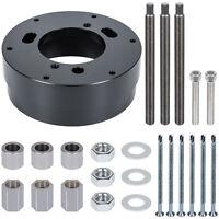 4918991 Front Crankshaft Seal&Wear Sleeve Remover/Installer For Cummins ISX12&15