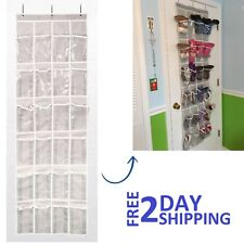 Shoe Rack For Room Storage For Small Spaces Door Hanger Shoes Organizer Holder