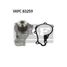 Wasserpumpe SKF VKPC 83259