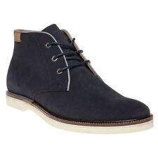 d073a1877eae8 Lacoste Lace Up Boots for Men
