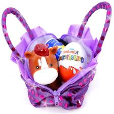German Trendseller® - Glitzer Kinder Handtasche | Mitgebsel | Kindergeburtstag |