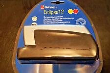 Rexel Eclipse 12 Compact Electric Stapler RARE