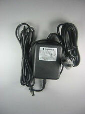 Ingenico Power Supply Elite 712 (Ali0061)