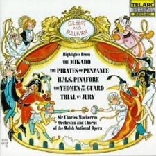 CD de musique opéra pour Comédie