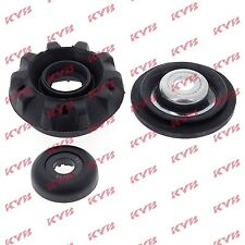 Brand New KYB Repair Kit, Suspension Strut Front Axle- SM5674 - 2 Year Warranty!
