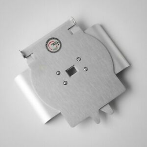 Omega #423-102 Minox Film Holder Negative Carrier for B22 Enlarger