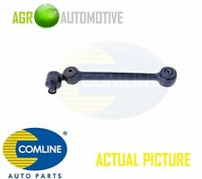 COMLINE FRONT LOWER TRACK CONTROL ARM WISHBONE OE REPLACEMENT CCA3016