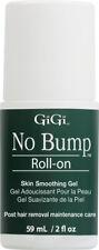 GiGi No Bump Roll-On (59ml)