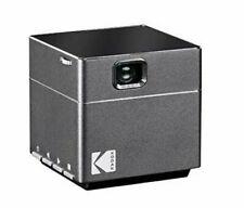 Kodak Pico Pocket Wireless Projector