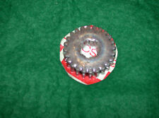 Spare 24T Norton Gearbox Gear for Harrison L5, Part No.L5-3-69 Clearance Price