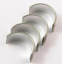 Triumph T120/T140 Big end shells -20 made in USA best quality 70.3586 /20