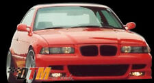BMW E36 Front Bumper E46 Look Shield Style Body Kit