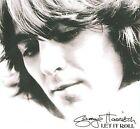 Let It Roll: The Best of George Harrison [Digipak] by George Harrison (CD,...