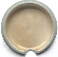 Villeroy & Boch Mettlach Steingut aus Keramik