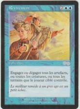 ►Magic-Style◄ MTG - Turnabout / Revirement - Urza's Saga - Good
