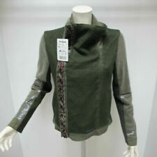 Manteaux, vestes et gilets Desigual pour femme, polyester