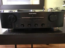 Marantz Pm8004 2 Channel Integrated Amplifier