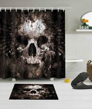 Hooks Gothic Shower Curtains | EBay