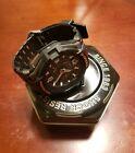 G-Shock GW-4000 *Rare* Solar Multi-Band6/Atomic Watch *EXCELLENT* w/ Case!!