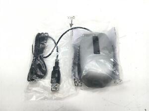 Dell Laser Mouse 01KHD8