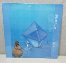 Blacklight Braille One True Rock Vinyl Vetco Records Lp NEW SEALED Rare