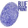Dual-Mass Flywheel ADJ133504 by Blue Print Genuine OE - Single