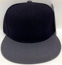 02c30bd26e7 Baseball Cap Floral Hats for Men for sale