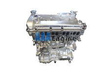 Mazda Speed 3 2.3L Turbo Remanufactured Engine CX7 2007-2012