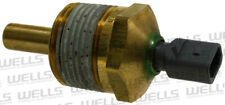 Engine Oil Temperature Switch WVE BY NTK 1T1179